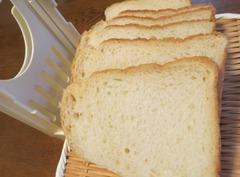 とうふパン.JPG