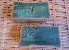 アレッポの石鹸2.JPG