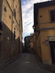 イタリア旅行.JPG