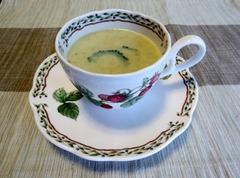 ゴーヤスープ.JPG