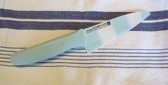 セラミックナイフ1.JPG