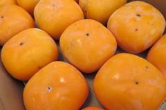 八珍柿.JPG