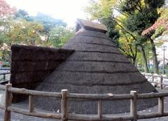 塚山公園3.jpg