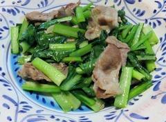 小松菜豚オイスターソース.jpg