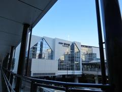府中駅.JPG