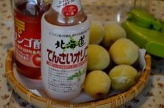 梅ジュース、オリゴ糖.jpg