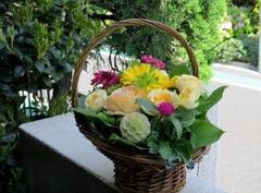 花篭(たりほ).jpg