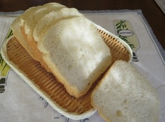 蜂蜜食パン.JPG