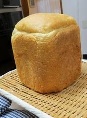 豆腐パン.JPG