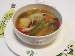 野菜スープ.JPG