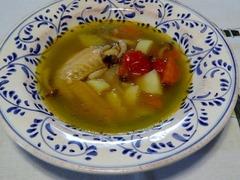 野菜スープ (2).jpg