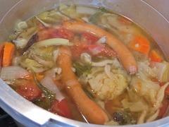 野菜スープ鍋.JPG