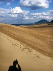 鳥取砂丘.jpg