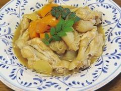 鶏酢っぱ煮.jpg
