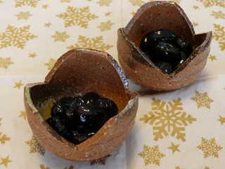 黒豆、小鉢.JPG