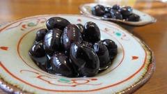 黒豆。.JPG