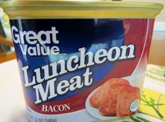 Luncheon meat.JPG